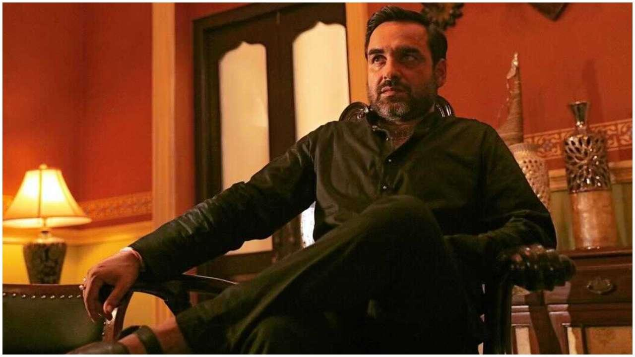 MIrzapur Season 2 Full HD Available For Free Download Online