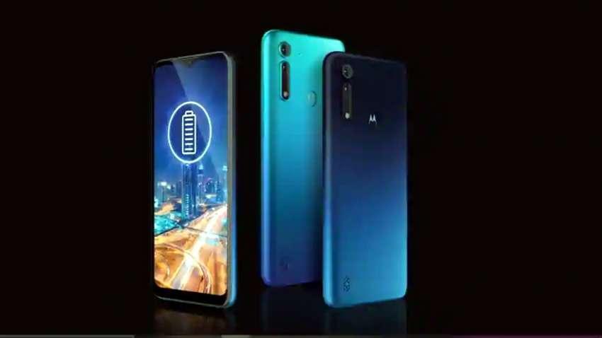 Motorola लाया एक और धांसू फोन, कम कीमत में एक से बढ़कर एक फीचर